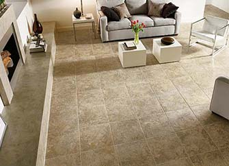 Armstrong Flooring Hardwood Laminate Vinyl North Little Rock - Who carries armstrong flooring